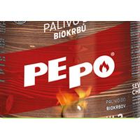 bioalkohol PEPO